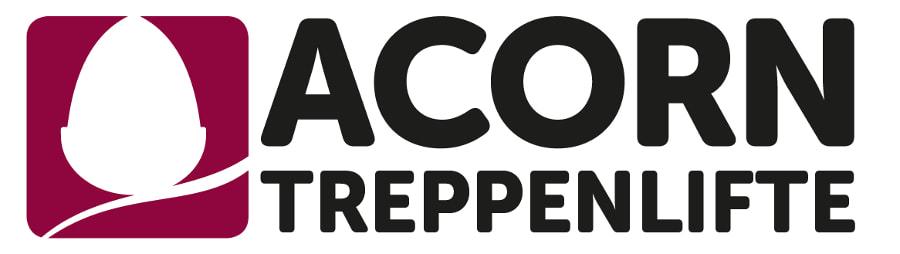 Acorn Treppenlifte stehen für ausgezeichnete Qualität