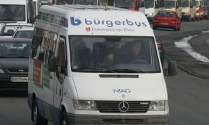 Bürgerbusse
