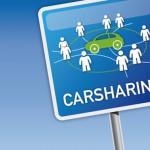 Alternativen zum eigenen Auto