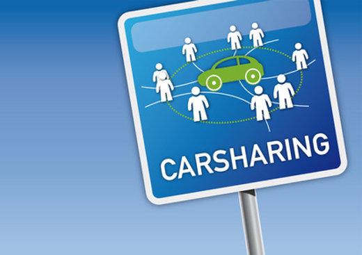 Carsharing © Trueffelpix, fotolia.com