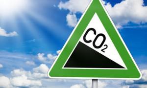 Klimaschonende Mobilität