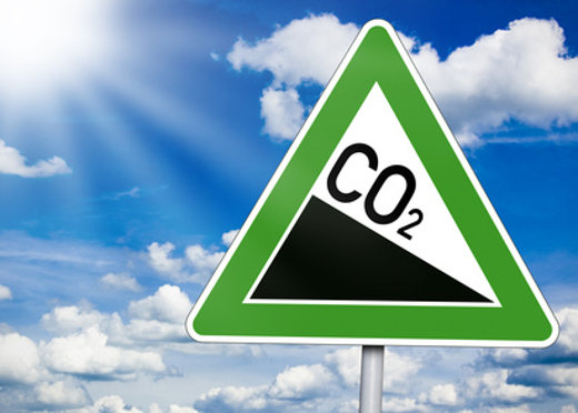 Klimaschutz © stockWERK, fotolia.com