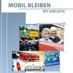 E-Book Mobil bleiben mit dem Auto
