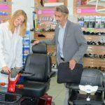 Elektromobile: Worauf ist beim Kauf zu achten?