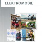 E-Book Ratgeber Elektromobile