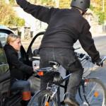 Tipps für Radfahrer