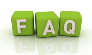 FAQ Elektromobile