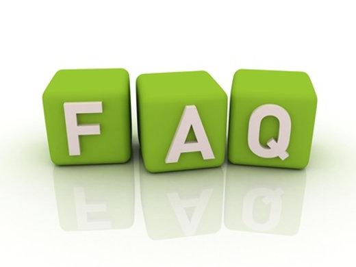 Häufige Fragen © asiln, fotolia.com