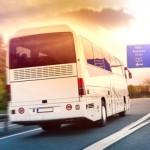 Flixbus schluckt den Konkurrenten Postbus