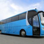 Freizeitbusse