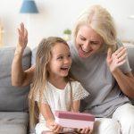 Geschenkideen für Senioren bis 10Euro