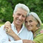 Warum ist Mobilität für Senioren so wichtig