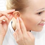 Hörgerät finden