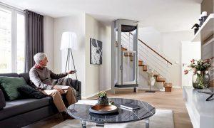 Homelift: Preise vergleichen
