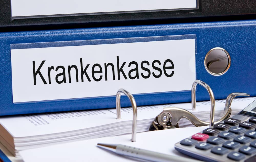 Krankenkasse © Doc Rabe Media, stock.adobe.com