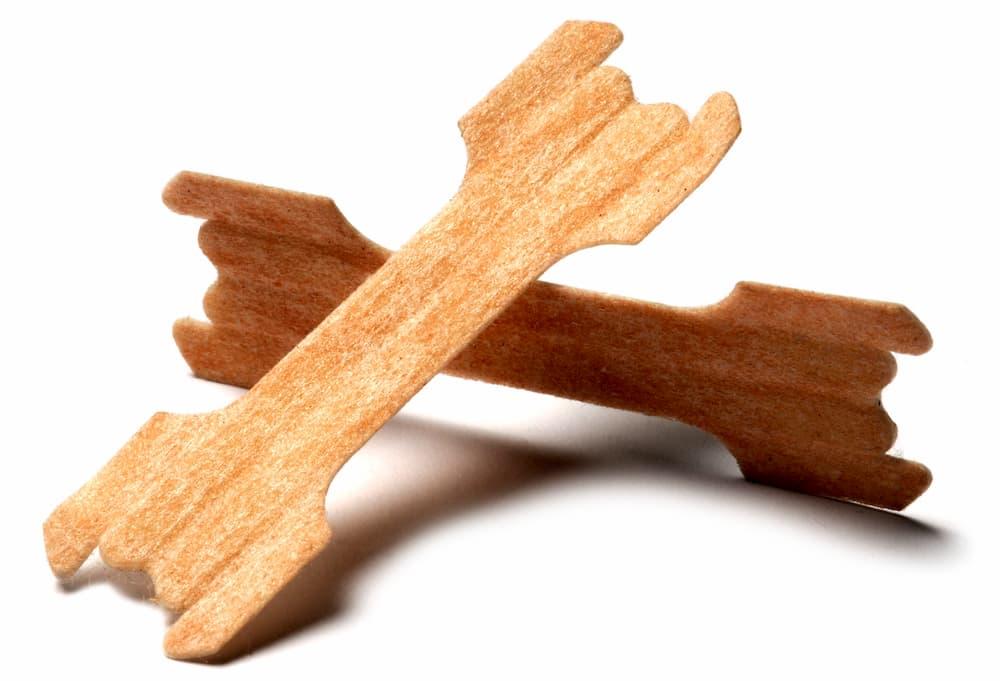 Nasenpflaster © Comugnero Silvana, stock.adobe.com