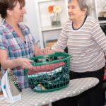 24-Stunden-Pflege: Eine Checkliste