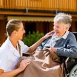 Studie zeigt: Die Chancen auf ein langes Leben steigen weiter