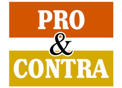 Pro und Contra: Öffentliche Verkehrsmittel © wogi, fotolia.com