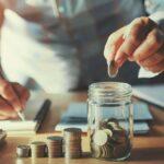 24-Stunden-Pflege: Kosten und Finanzierung