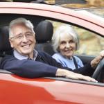 Tipps für Autofahrer