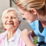 24-Stunden-Pflege richtig organisieren
