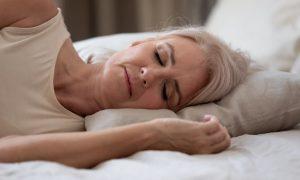 Hilfsmittel für den erholsamen Schlaf