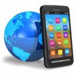 16 nützliche Apps für Senioren