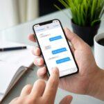 Instant-Messenger-Apps: Dank Apps in Kontakt bleiben