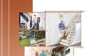 E-Book Ratgeber Treppenlift