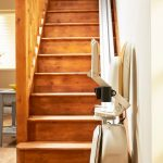 Treppenlift Tipps Gebrauchtkauf