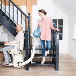 Treppenlift kaufen