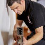 Treppenlift Service, Garantie und Wartung