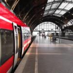 Bus und Bahn: Schwierigkeiten meistern